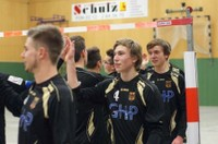 2013_U18Nationalteam_Abklatschen