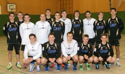 2013_U18Nationalteam_OTV