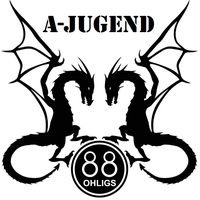 A-Jugend.png