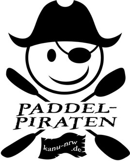 paddel_piraten_logo_final_01.jpg
