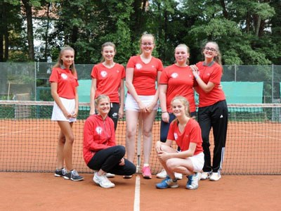 2017-Tennis-WU16-Team.jpg