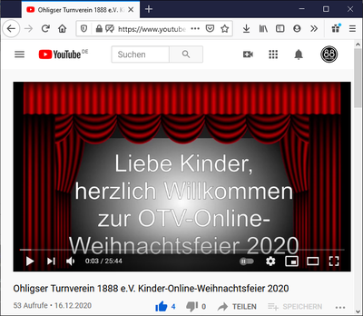 2020-12-18-Jgd-Weihnacht-Youtube-Browser.png